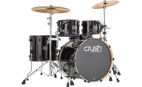 Name:  drum.jpg Views: 179 Size:  16.8 KB