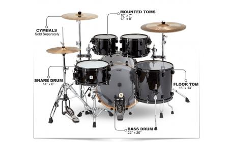 Name:  drums.jpg Views: 180 Size:  18.5 KB