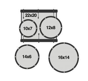 Name:  drum dim.jpg Views: 183 Size:  9.4 KB