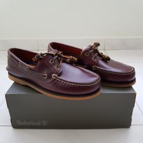 Name:  timberland_boat_shoes_1561101140_7157088b0.jpg Views: 77 Size:  8.8 KB