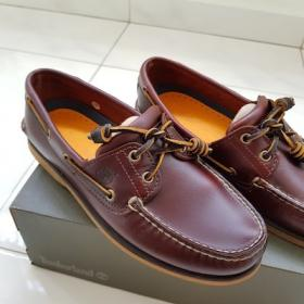 Name:  timberland_boat_shoes_1561101140_12213fa31.jpg Views: 76 Size:  13.2 KB