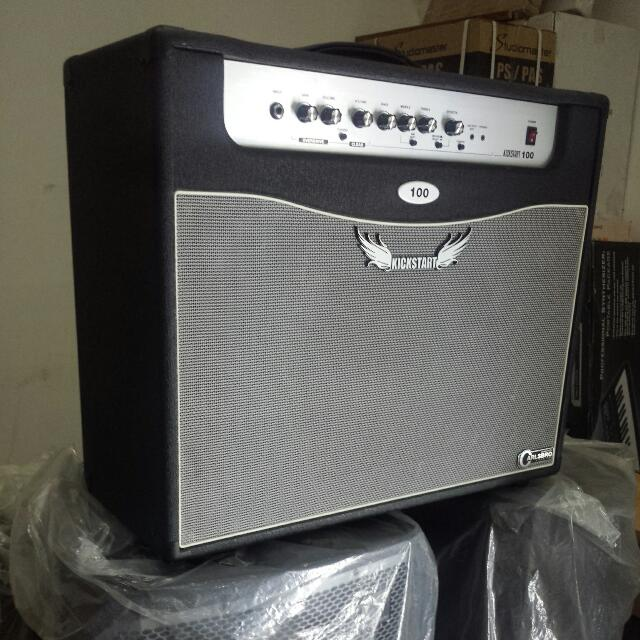 Name:  brand_new__carlsbro_kickstart_100w_guitar_amplifier_1463729485_bbc51dad.jpg