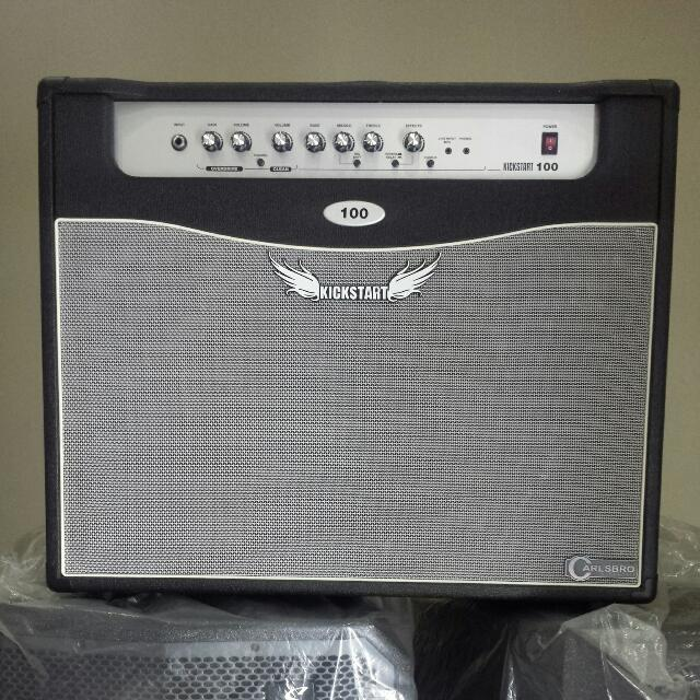 Name:  brand_new__carlsbro_kickstart_100w_guitar_amplifier_1463729485_23bb44a1.jpg
