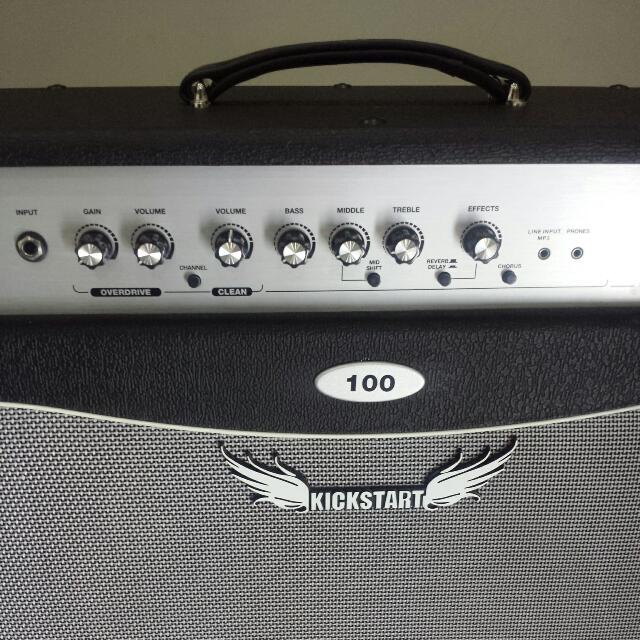 Name:  brand_new__carlsbro_kickstart_100w_guitar_amplifier_1463729486_314c2788.jpg