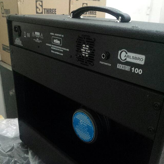 Name:  brand_new__carlsbro_kickstart_100w_guitar_amplifier_1463729486_b957fbdd.jpg