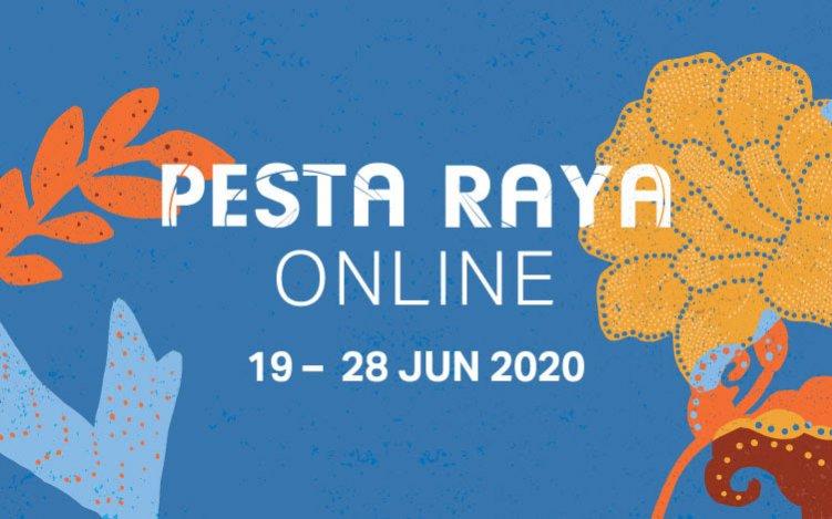 Name:  Pesta_Raya.jpg Views: 42 Size:  60.0 KB