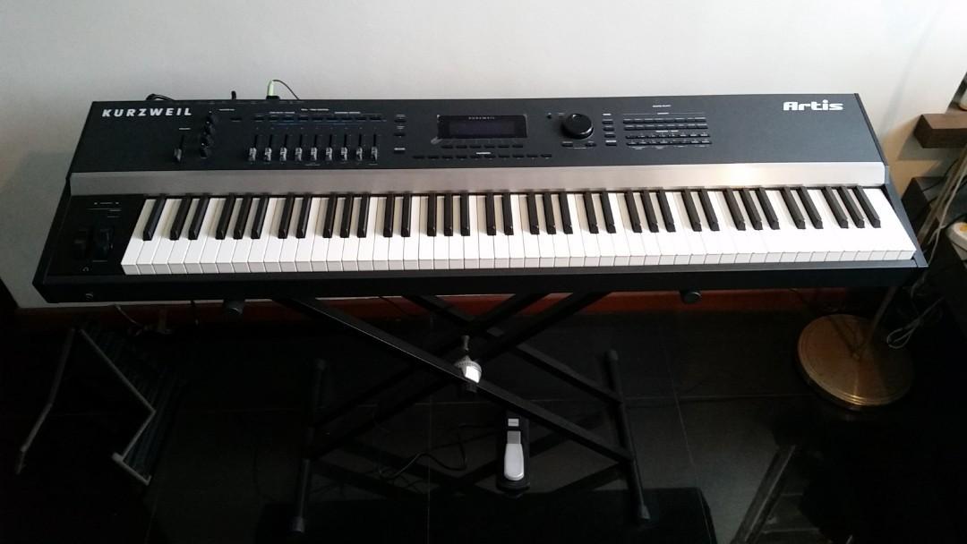 Name:  kurzweil_artis_stage_piano_1591092043_065ed7e9_progressive.jpg Views: 69 Size:  53.0 KB