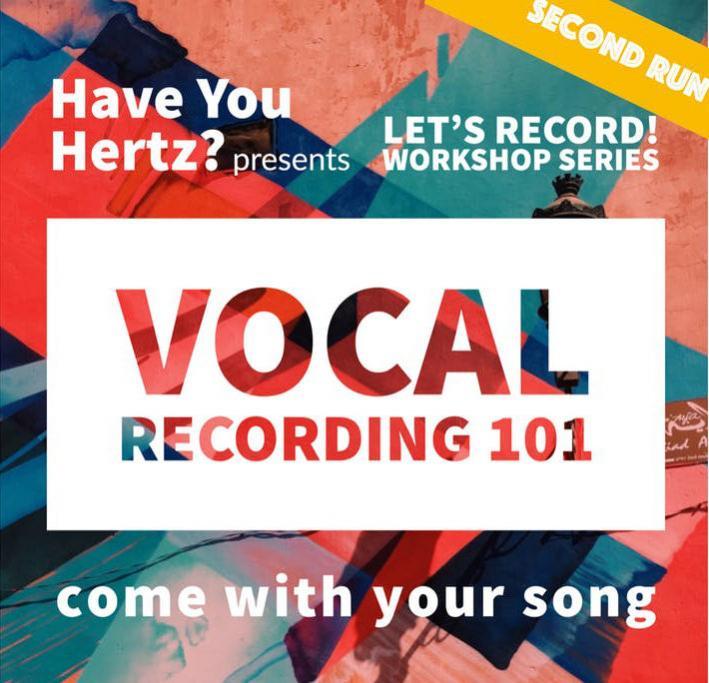 Name:  vocal_recording.jpg Views: 167 Size:  68.9 KB