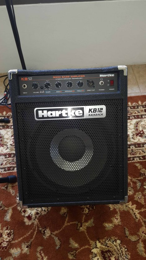 Name:  hartke.jpg Views: 70 Size:  98.6 KB