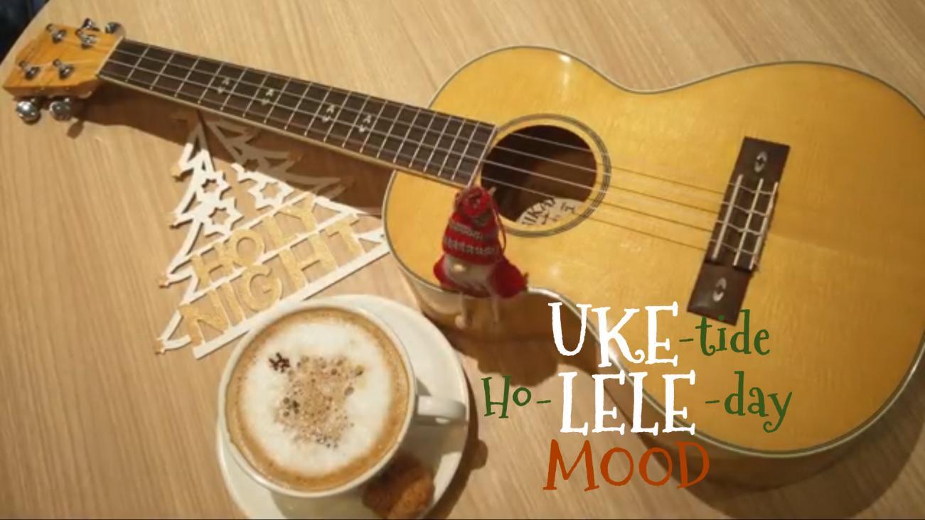 Name:  uke-tide ho-lele-day mood.jpg Views: 31 Size:  90.5 KB