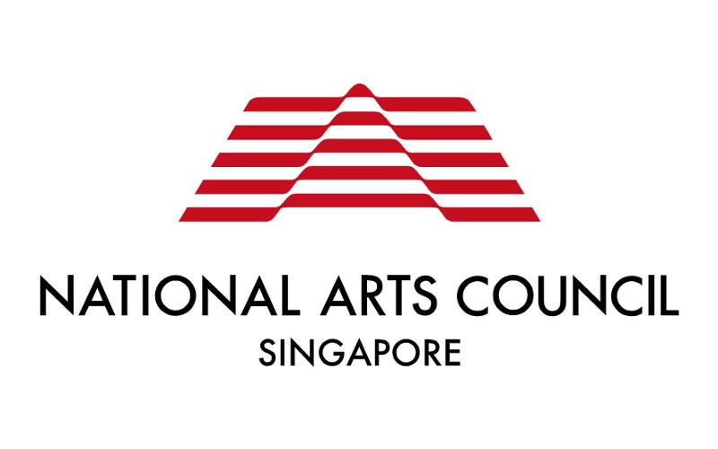 Name:  nac_logo.jpg Views: 42 Size:  34.7 KB