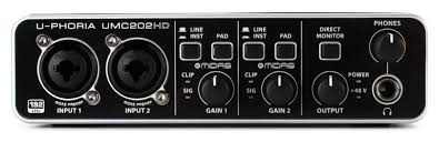 Name:  Behringer UMC202HD.jpg