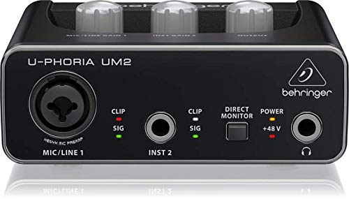 Name:  Behringer UM2.jpg