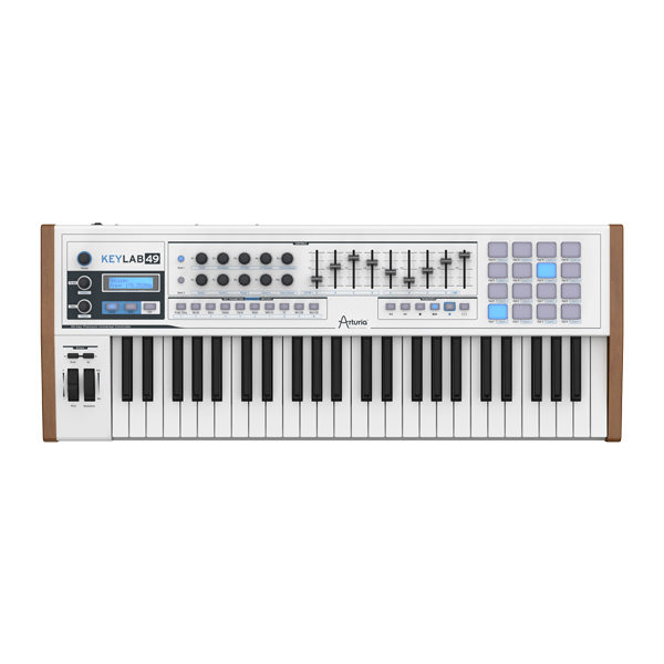 Name:  Arturia-KeyLab-49-White-600x600.jpg