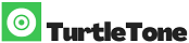 Name:  logo_signature.png Views: 8 Size:  5.3 KB