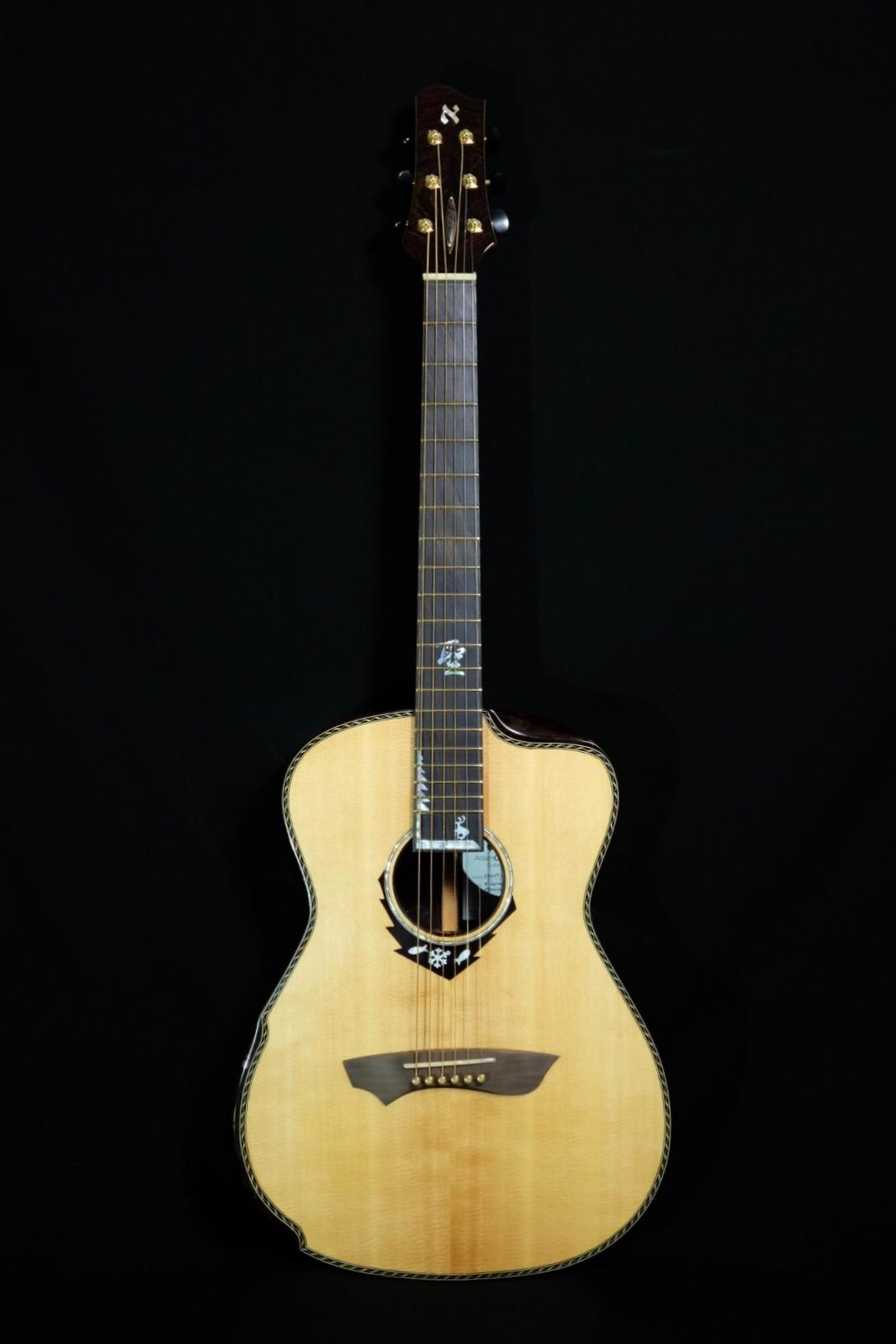Name:  AdamCHAN Guitars #007-09.jpg