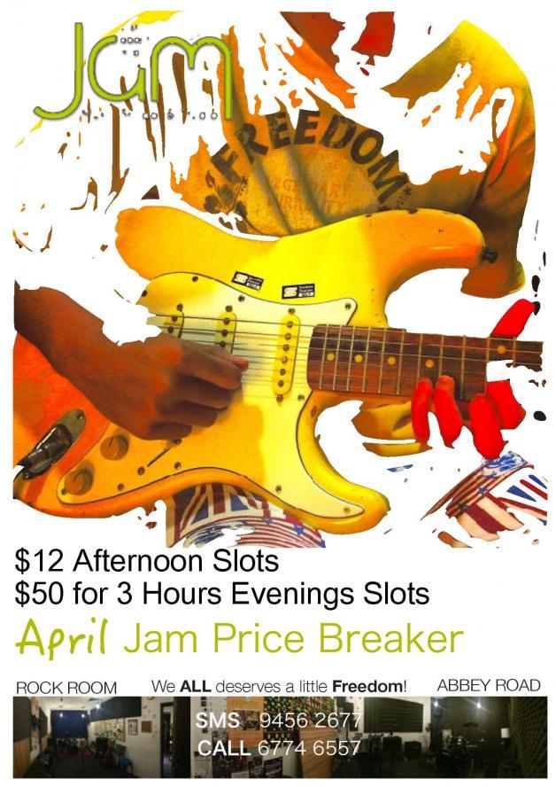 Name:  April Promo-page-001.jpg Views: 158 Size:  97.7 KB