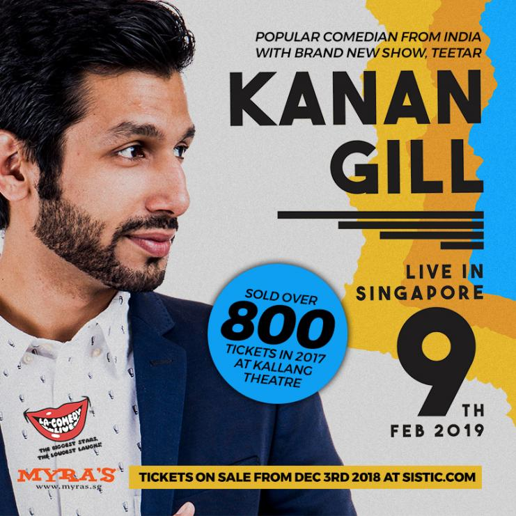 Name:  Kanan Gill.jpg