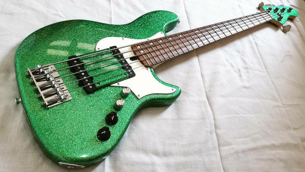 Name:  afani.bass--1570586760268.jpg Views: 375 Size:  103.5 KB