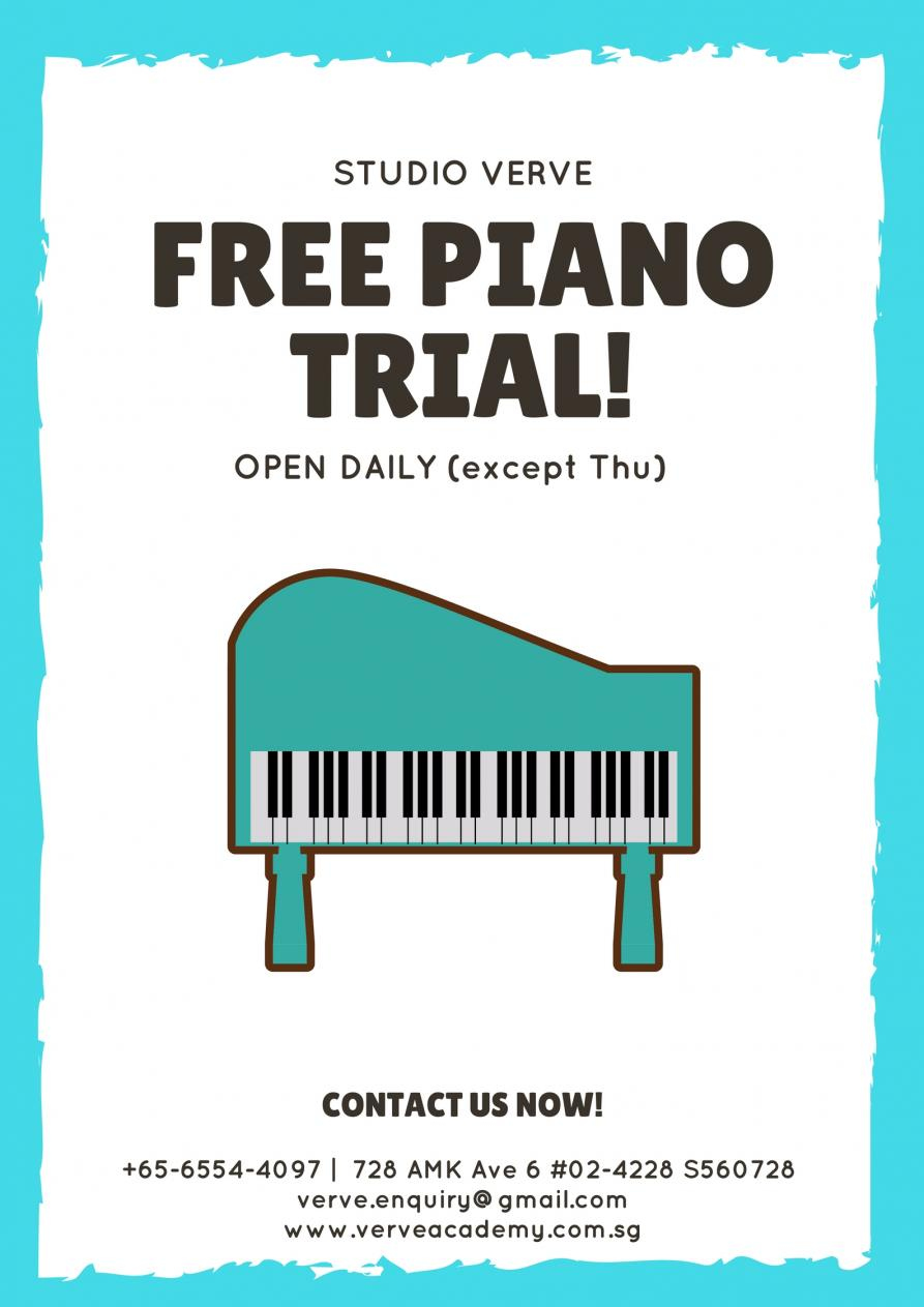 Name:  piano trial poster-light blue 080518.jpg Views: 96 Size:  76.3 KB