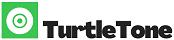 Name:  logo_signature.png Views: 10 Size:  5.3 KB
