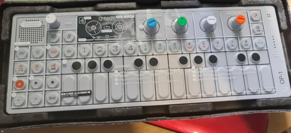 Name:  op-1.jpg