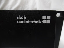 Name:  audiotechnik D20 1.jpg Views: 45 Size:  5.9 KB
