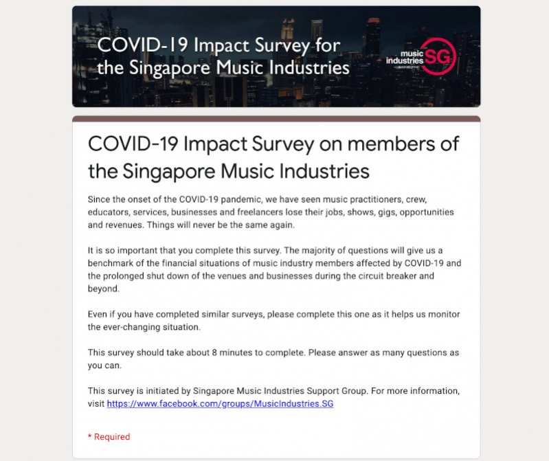 Name:  COVID_music_Survey.jpg