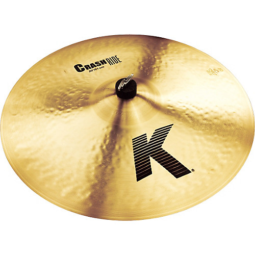 Name:  CYMBALS.jpg