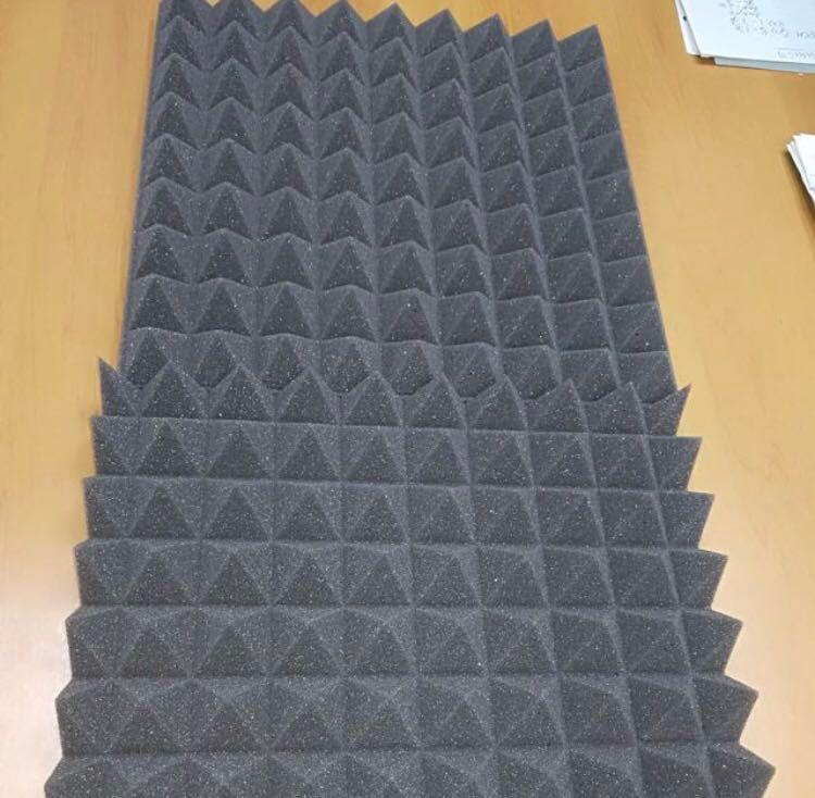 Name:  acoustic_foam_high_density_1550743633_e59754f8_progressive.jpg