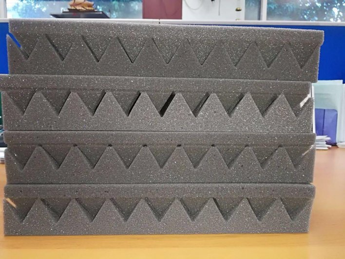 Name:  acoustic_foam_highest_density_1601636629_054bc76c_progressive.jpg