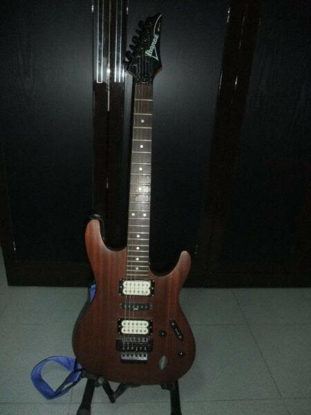 Name:  ibanez_s570wnf_electric_guitar_1587442070_ebb306ca_progressive.jpg Views: 205 Size:  23.9 KB