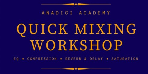 Name:  anadigi_quick_mix.jpg