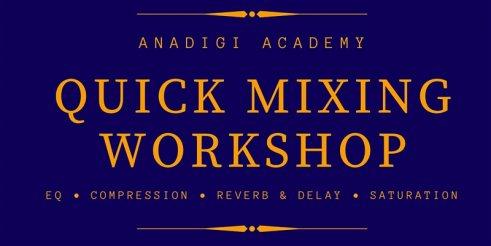Name:  anadigi_quick_mix.jpg Views: 123 Size:  21.8 KB