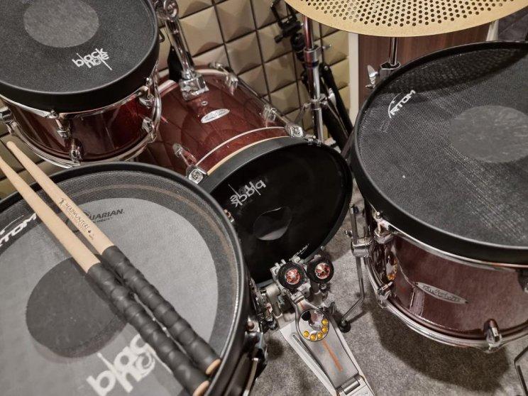 Name:  Drum 2.jpg Views: 84 Size:  96.4 KB