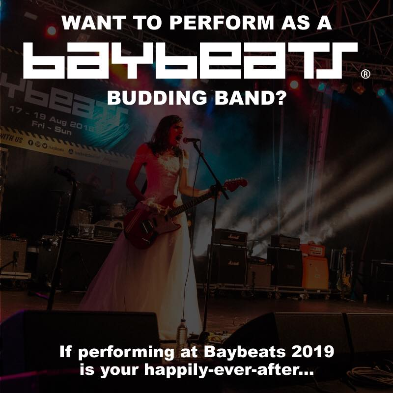 Name:  baybeats_band.jpg