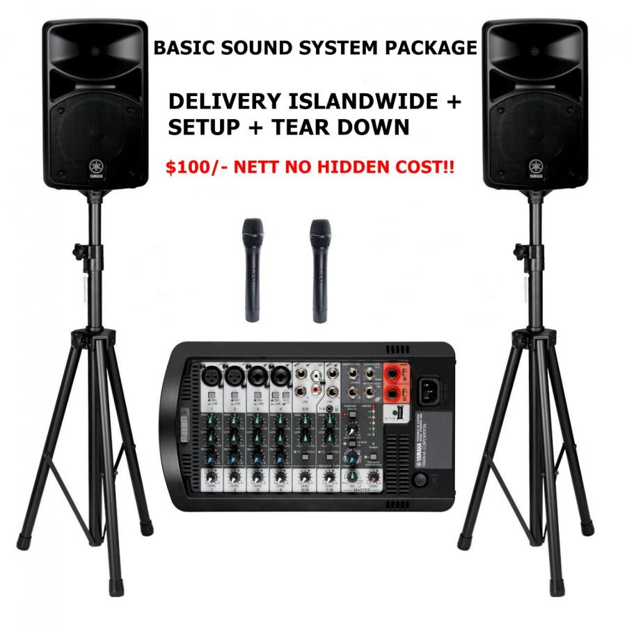 Name:  sound system.jpg Views: 66 Size:  82.0 KB
