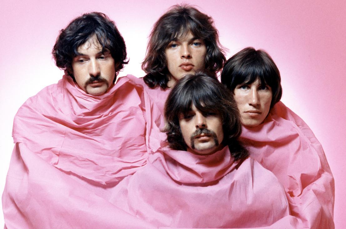 Name:  pink-floyd-1968-billboard-1548.jpg Views: 230 Size:  92.8 KB