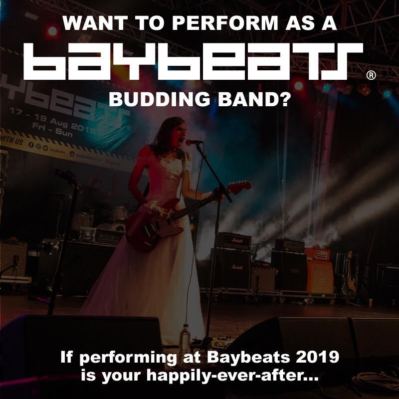 Name:  baybeats_band.jpg Views: 126 Size:  62.9 KB