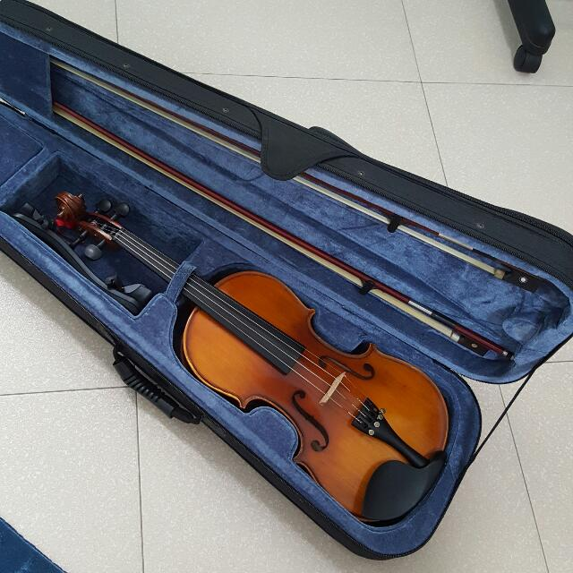 Name:  violin_44_size_1443686414_aa4c68f1.jpg