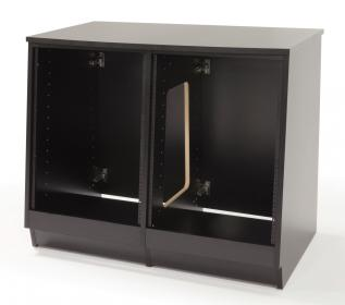 Name:  S-7142-B_Spire-Rack-Encl_front_right_1w.jpg Views: 121 Size:  7.7 KB