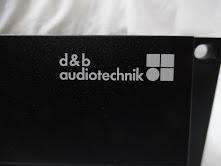 Name:  audiotechnik D20 1.jpg Views: 68 Size:  5.9 KB