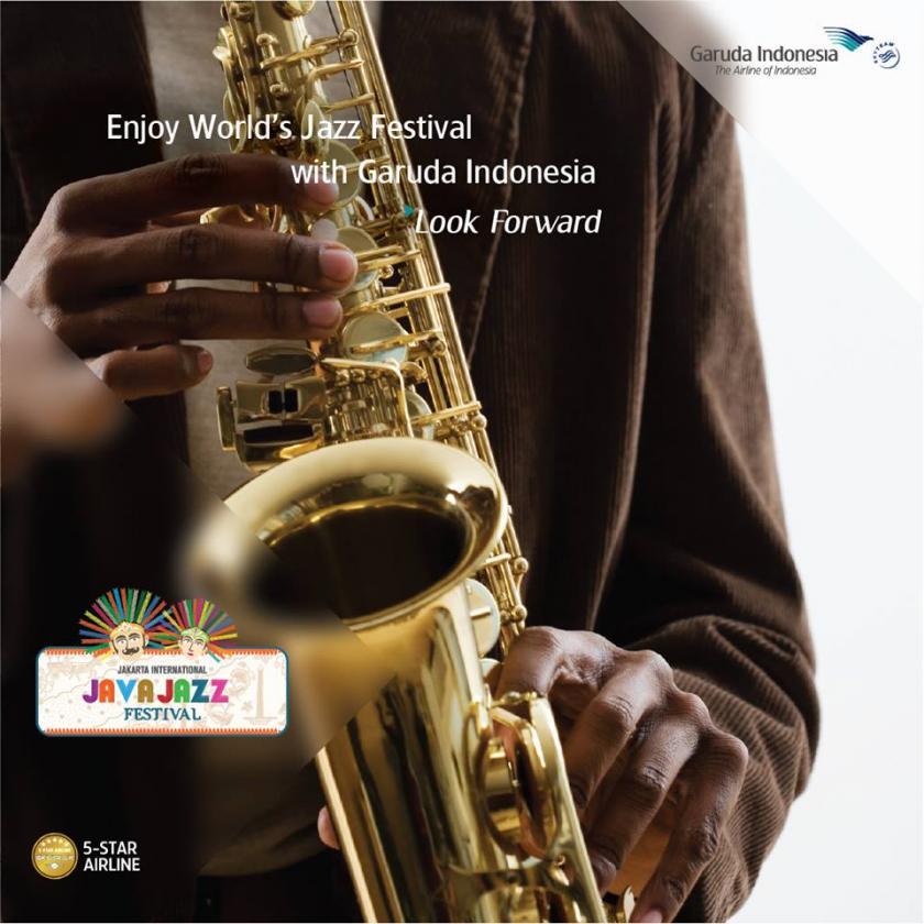 Name:  GA_Java Jazz Festival 2018.jpg Views: 36 Size:  84.3 KB