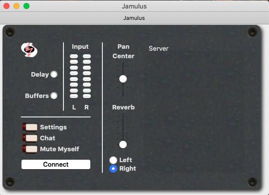 Name:  jamulus_connect_01.jpg Views: 53 Size:  50.7 KB