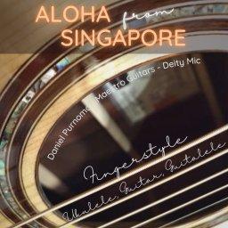 Name:  ALOHA from SINGAPORE (2).jpg Views: 10 Size:  20.5 KB
