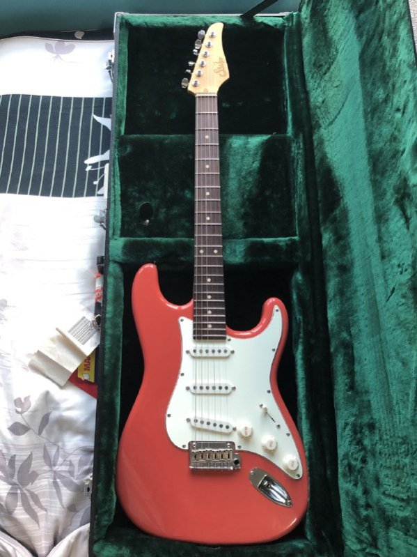 Name:  suhr in all its glory.jpg Views: 318 Size:  89.9 KB