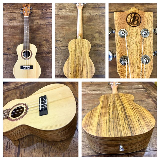 Name:  brand_new_exquisite_solid_top_ukulele_UK424.jpg Views: 1007 Size:  94.4 KB